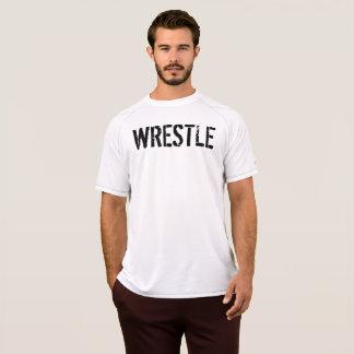 Wringen T-Shirt