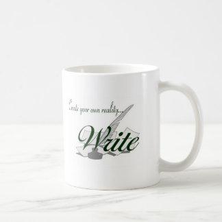 write1 kaffeetasse
