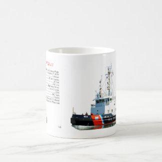 WTGB 103 Tasse beweglicher Bucht