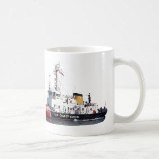 WTGB 106 Morro Bucht-Tasse Kaffeetasse