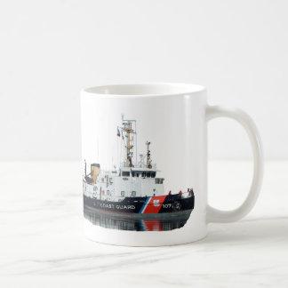 WTGB 107 Penobscot Bucht-Tasse Kaffeetasse