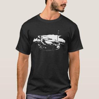 "WTI ""Antrieb "" T-Shirt"