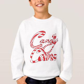 Wunderbare Geschenke Sweatshirt