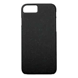 Wunderbarer hellblauer Muster iPhone 7 Fall iPhone 8/7 Hülle