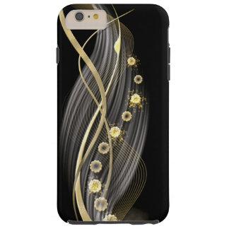Wunderbares iPhone 6/6s plus starken Tough iPhone 6 Plus Hülle