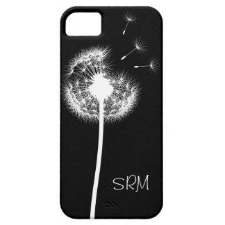 Wunsch! iPhone 5 Case-Mate kaum dort iPhone 5 Hülle