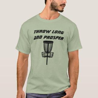 WURF LANG…. T-Shirt