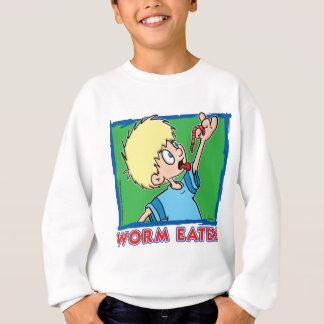Wurm-Esser Sweatshirt