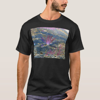 Wüste T-Shirt