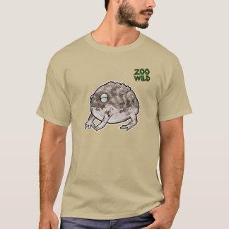 Wüsten-Regen-Frosch T-Shirt