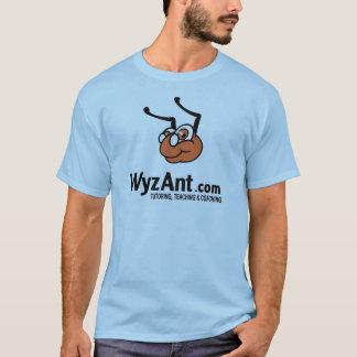 WyzAnt Logo-T - Shirt