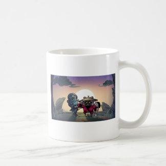 x 7 - 1920 1080.jpg kaffeetasse