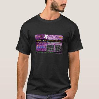 X-COPY ProT - Shirt
