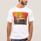 XE T - Shirt