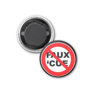 XFQ Kühlschrankmagnet
