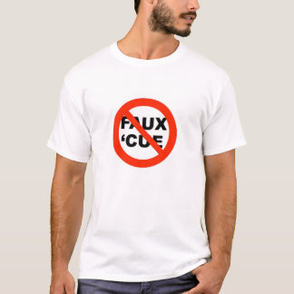 XFQ T-Shirt