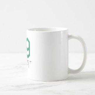 Xgsmart Kaffeetasse