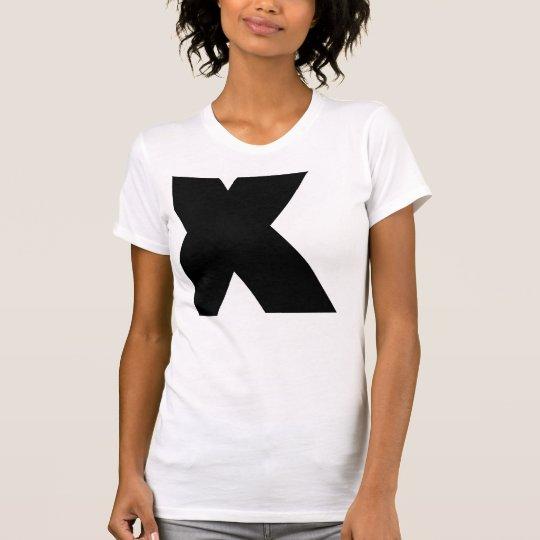 XShirt T-Shirt