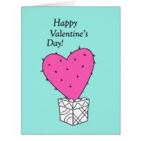 Yappy Valentine's Day with Kaktus