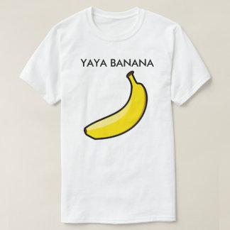 YAYA BANANE T-Shirt