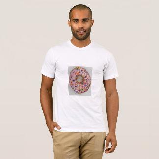 Yea-Krapfen! T-Shirt