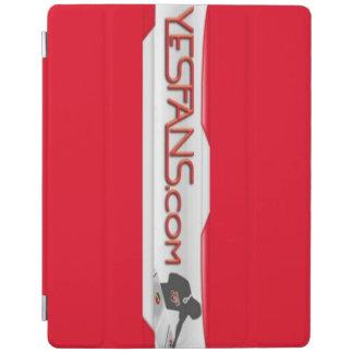 Yesfans.com Ipad 2/3/4 Abdeckung iPad Hülle