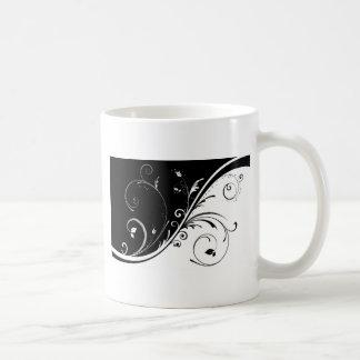 Ying Kaffeetasse
