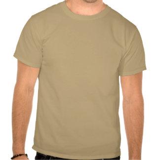 YOGA bezauberndes Energie-Skript Shirts