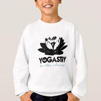 Yogastry Kleid