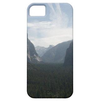 Yosemite Nationalpark iPhone 5 Cover
