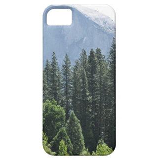 Yosemite Nationalpark iPhone 5 Schutzhüllen