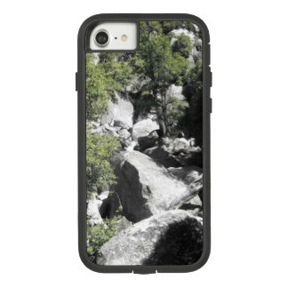 Yosemite Nationalpark nahes hohes Case-Mate Tough Extreme iPhone 8/7 Hülle
