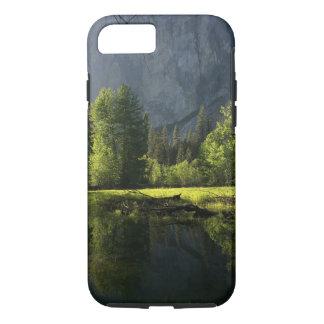 Yosemite Nationalpark Telefon-Kasten iPhone 8/7 Hülle