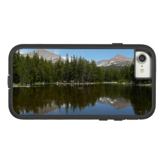 Yosemite See-Reflexion Case-Mate Tough Extreme iPhone 8/7 Hülle