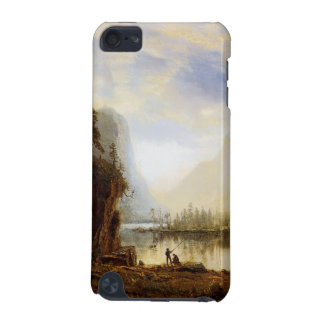 Yosemite-Tal iPod Touch 5G Hülle