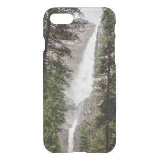 Yosemite-Wasserfall iPhone 8/7 Hülle