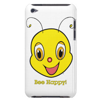 YouBee™ iPod Touch-Case-Mate kaum There™ Barely There iPod Hüllen