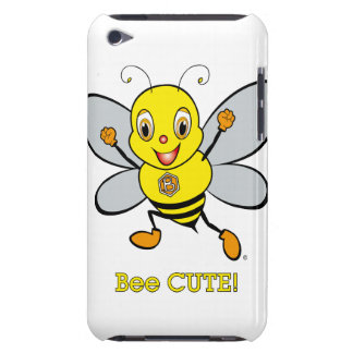 YouBee® iPod Touch-Hüllen iPod Touch Case-Mate Hülle