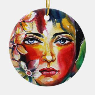 youthextranew keramik ornament