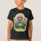 Yuga-Frosch T-Shirt