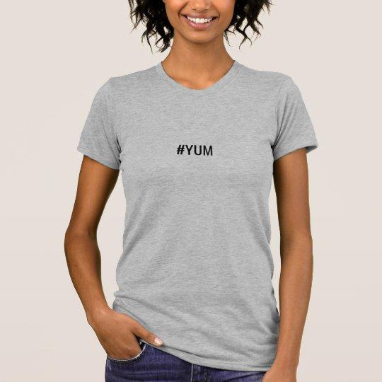 #YUM T-Stück T-Shirt