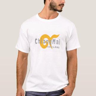 Zahl 9 cm-1 T-Shirt