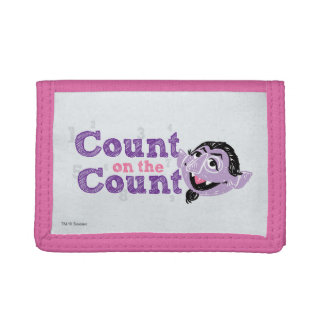 Zählung von Count Image
