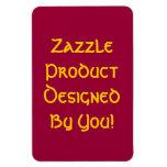 Zazzle Produkt entworfen von Ihnen!