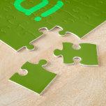 Zazzle Produkt entworfen von Ihnen!  Foto-Puzzlesp