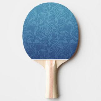 ZazzleSports Tischtennis Schläger