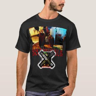 Zeit zu #Boogie und #FreeThePickle |#jWe| #Escape T-Shirt