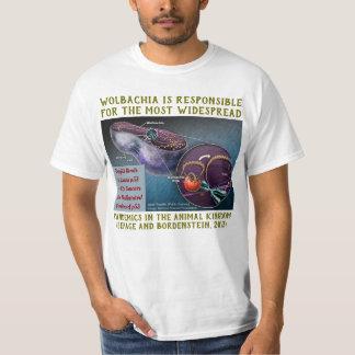 Zeit zum Rechtsanwalt oben durch RoseWrites T-Shirt