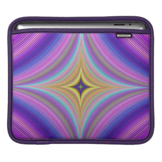Zeitloch iPad Sleeves