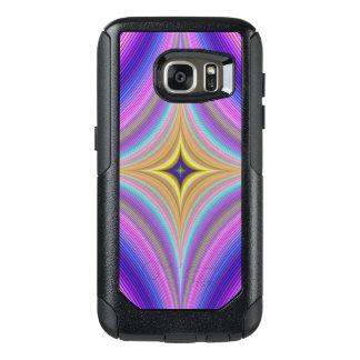 Zeitloch OtterBox Samsung Galaxy S7 Hülle